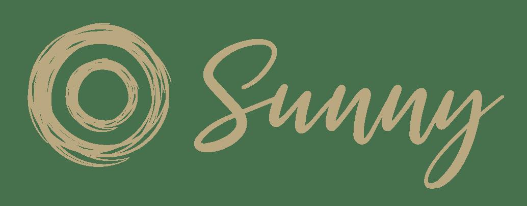 Projektwebseite Sunny