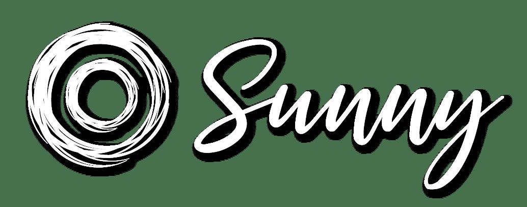 sunny-sonnigstes-wohnquartier-dagmersellen-neubauprojekt-eigentumswohnungen-mietwohnungen-dagmersellen-uffikon-zofingen-newhome-eigenheim-immobilienbrand-stalder-gruppe-copyright