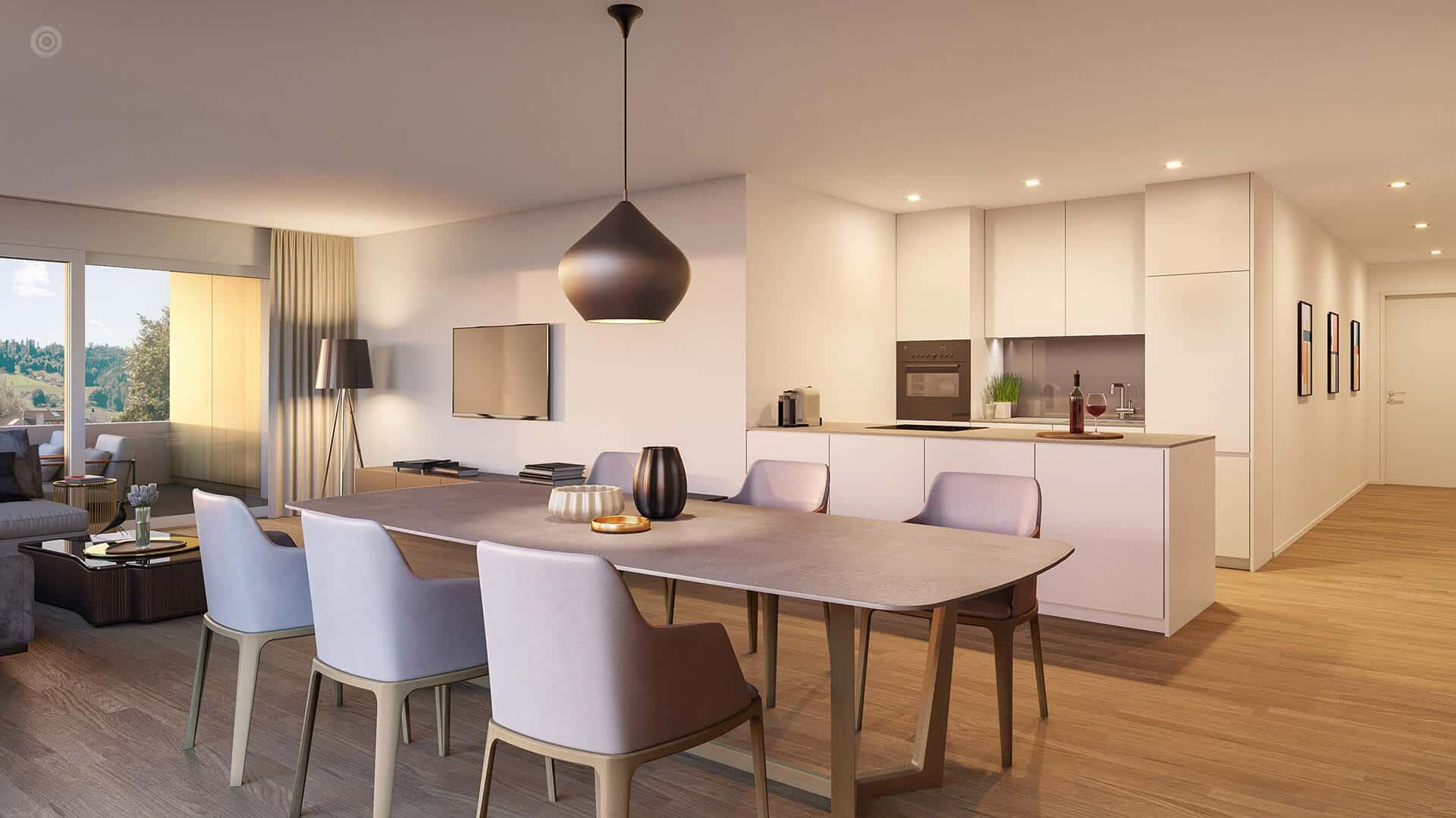 wohnungsangebot-kelinwohnungen-gartenwohnungen-familienwohnungen-etagenwohnungen-attikawohnungen-uffikon-dagmersellen-mietwohnungen-mieten-eigenum-kaufen